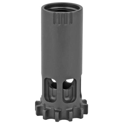 Cgs 9mm Piston 5/8x24