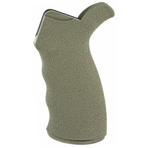 Ergo Suregrip Ar Grip Kit A/t Od