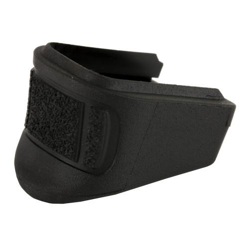Pearce Grip Spfld Xd Mod2 Grip Ext
