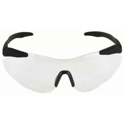 Beretta Shooting Glasses Clear Lens