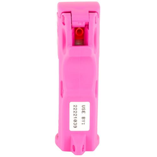 Msi 10% Pepper Pocket Model 12gm Pnk