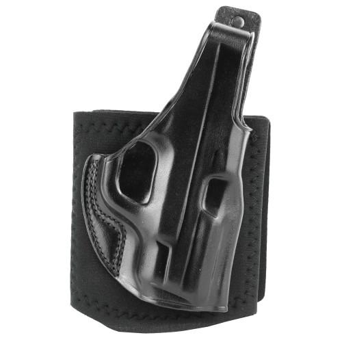 Galco Ankle Glove Shield Rh Blk