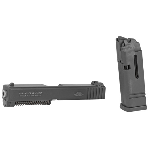 Adv Arms Conv Kit For Le19-23 G4/bag