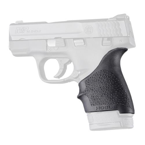 Hogue Handall Bvrtl Blk Shield/lc9