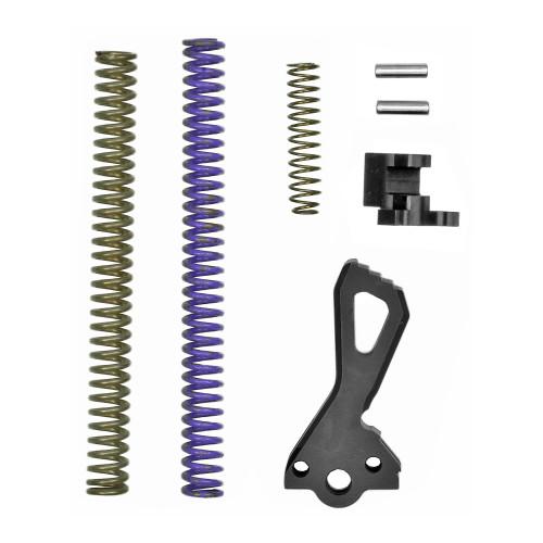 Apex Ae Kit Cz 75 B
