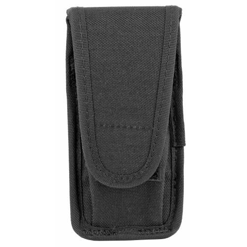 U/m Sgl Mag Case Universal Pistol