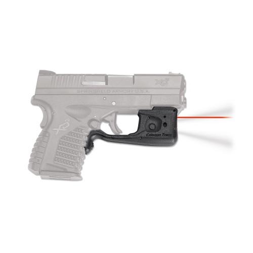 Ctc Laserguard Pro Springfield Xds