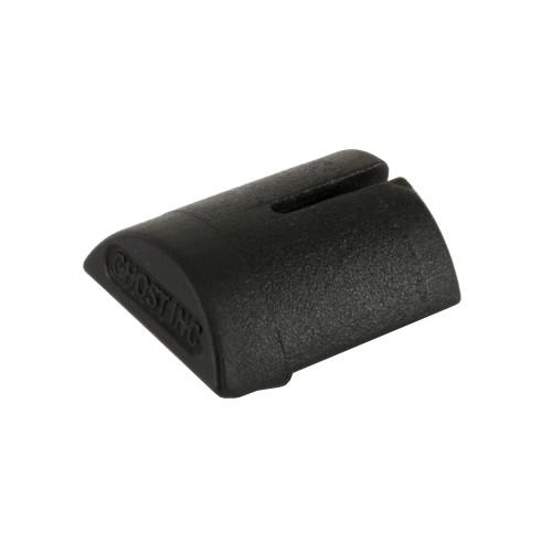 Ghost Grip Plug For Glk 42-43 Blk