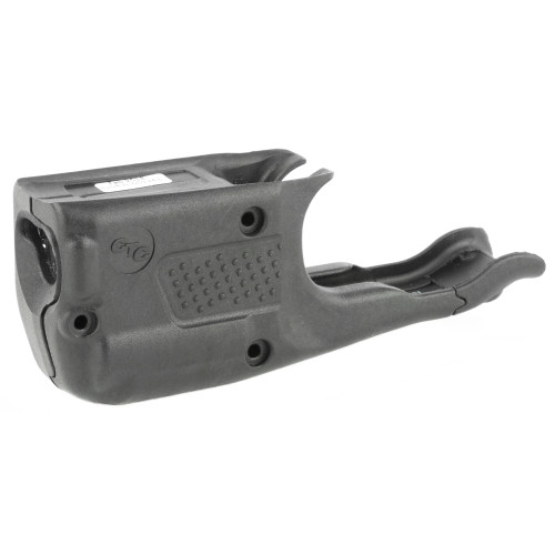 Ctc Laserguard Pro For Glk 26/27 Rd