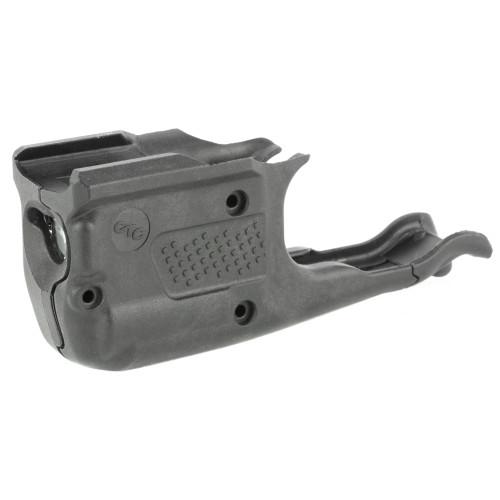 Ctc Laserguard Pro For Glk 17/19 Rd