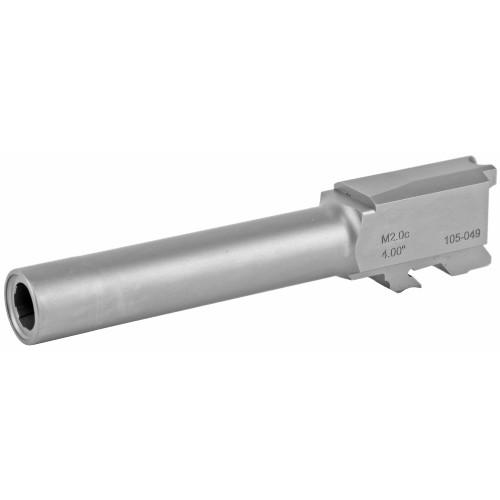 "Apex M2.0 Cpt 4"" Barrel Semi-drop-in"