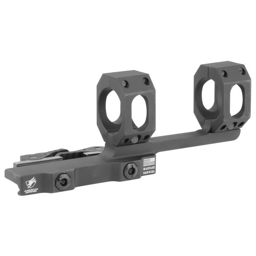 Am Def Ad-recon Scp Mnt 30mm Blk