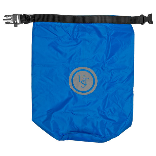 Ust Safe & Dry Bag 5l Blue