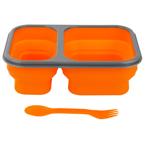 Ust Flexware Mess Kit Org