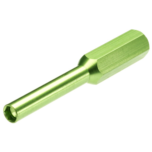 Hiviz Tool For Glock