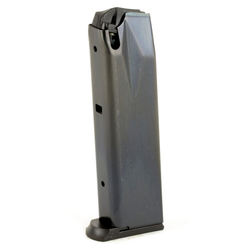 Promag Ruger P93/p95 9mm 15rd Bl