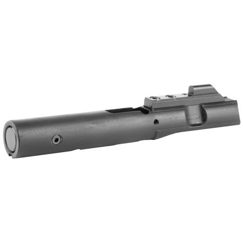 Cmmg Bolt Assembly Mk9 9mm Blk