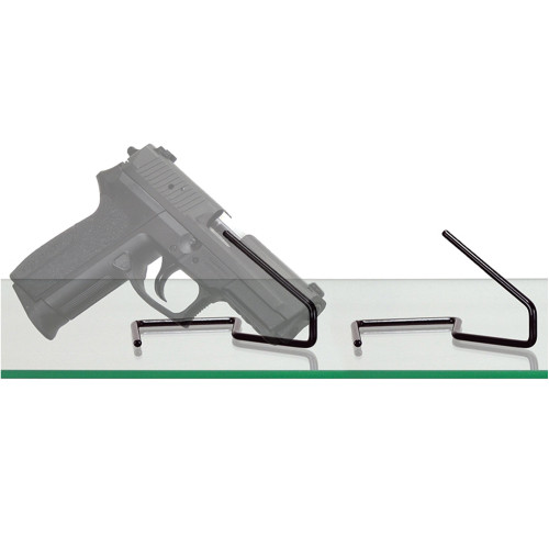Gss Kikstands 22cal And Larger 10pk