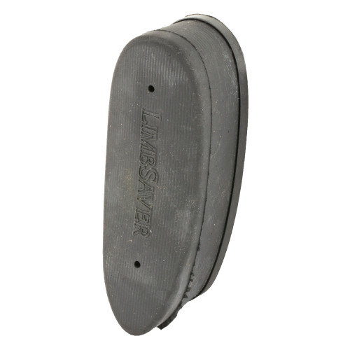 Limbsaver Grind-to-fit Pad Med