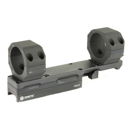 Kdg Sidelok Cntlvr Scope Rng 34mm