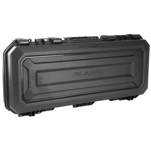 Gun Guard All Weather Case