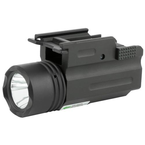 Ncstar Compact Lght/grn Lsr 150l