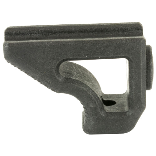 Lwrc Angled Fore Grip Blk
