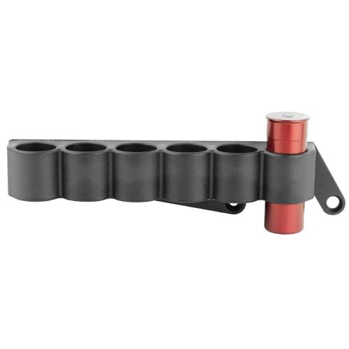 Tacstar Slimline Sidesaddle Rem 870