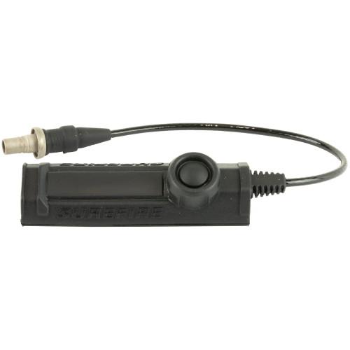 Surefire Rail Dual Prssr Switch 7