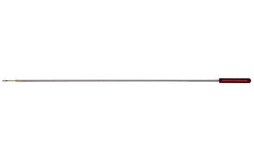 "Pro-shot 1 Pc Clng Rod 26"" .22-26cal"