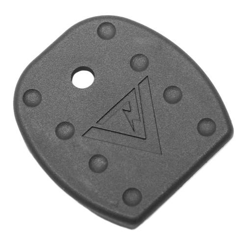 Tango Dwn Vckr Tac Base Plt For Glk - TDVTMFP-001