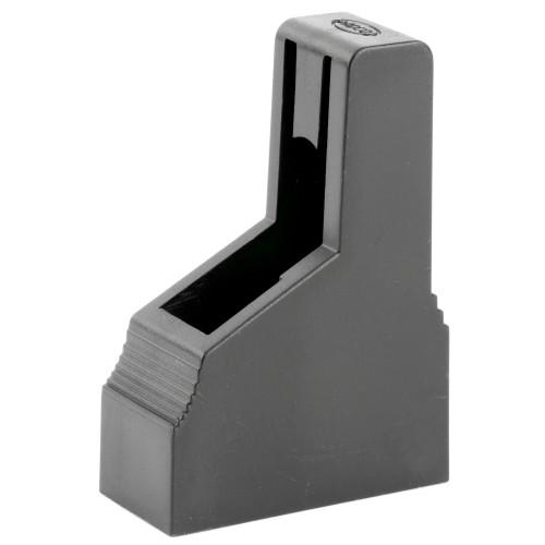 Adco Super Thumb Loader Sngl Stk 380