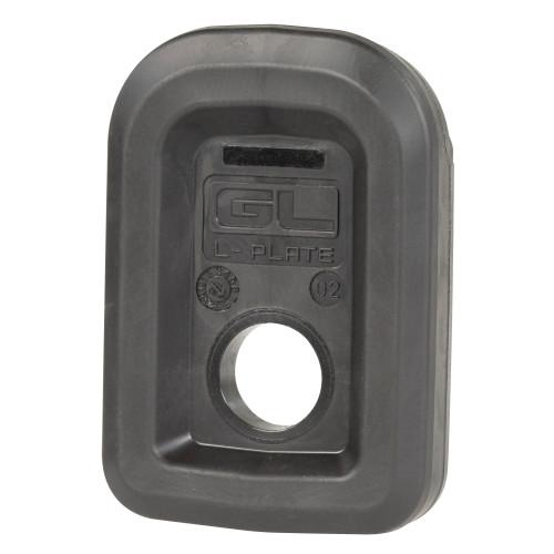 Magpul Gl L-plate Blk 3pk