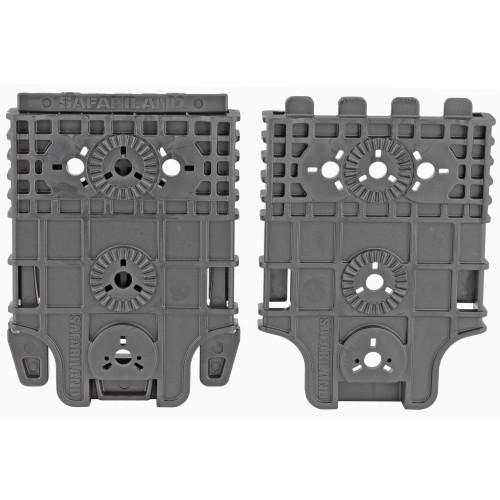 Sl Quick-kit 19 Locking Fork 22 Rcvr
