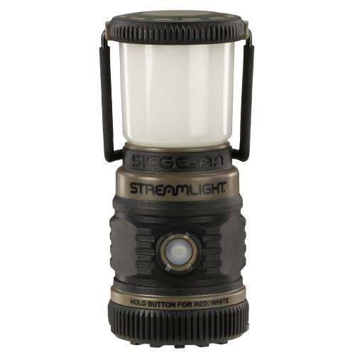 Strmlght Siege 200 Lumen Lantern