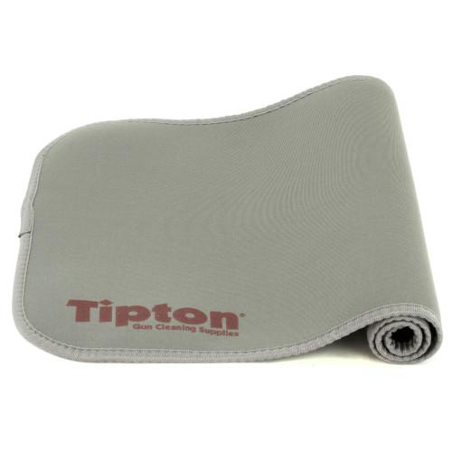 """Tipton Cleaning Mat 12""""x24"""