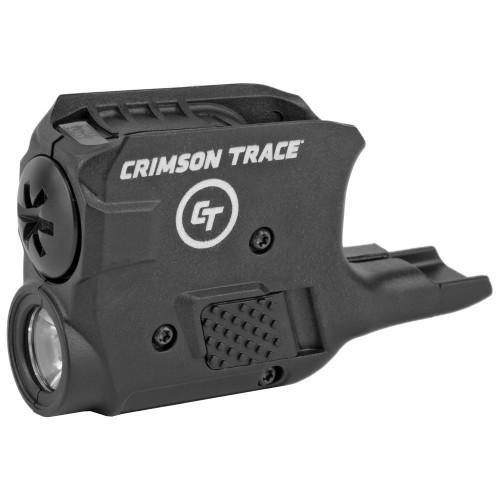 Ctc Lightguard For Glk 42/43