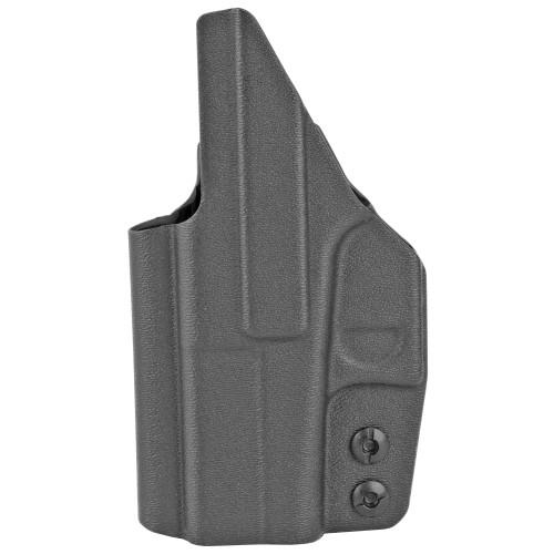 1791 Kydex Iwb For Glock 43 Blk Rh