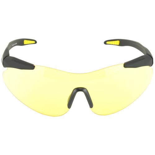 Beretta Shooting Glasses Yellow Lens