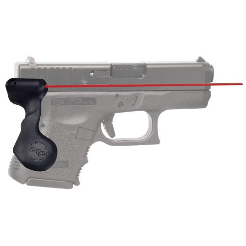 Ctc Lasergrip For Glk 29/30