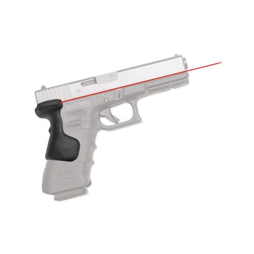 Ctc Lasergrip For Glk Full Size