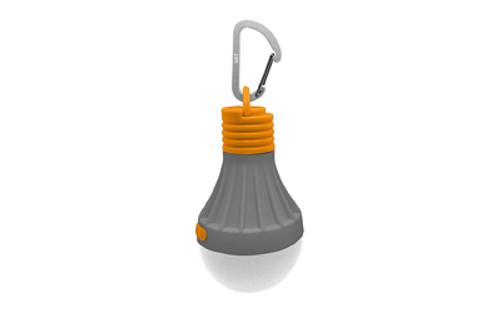 Ust Tent Bulb Led 1.0
