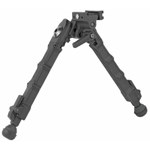 Accu-tac Sr-5 G2 Bipod Blk