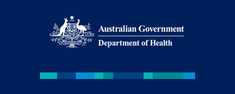 Vaccine Storage Refrigerators For GPs,Medical Centres and Vaccination Hubs