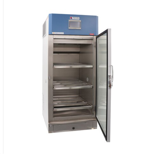 Humiditherm Cabinets