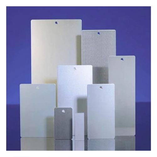 Q-PANEL Test Substrates