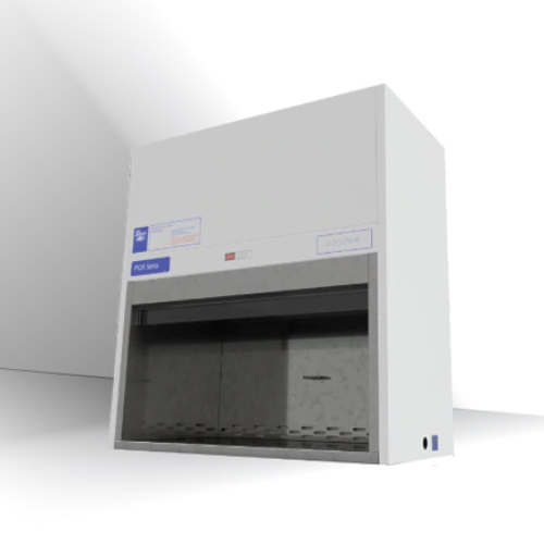 Fume Cabinets