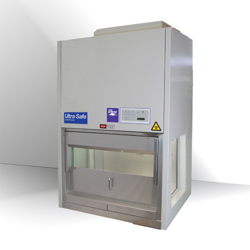 Biological Safety Cabinets