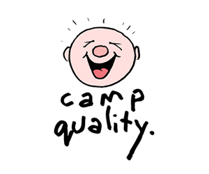 camp-quality-1.jpg