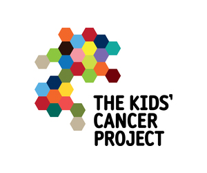kidscancerproject-1.jpg